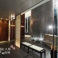 Four Seasons Hotel TOKYO  (2)