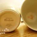 JR九州Blossom Hotel (1)