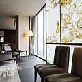Four Seasons Hotel TOKYO - EKKI restaurant (56)