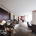 Four Seasons Hotel TOKYO - EKKI restaurant (55)
