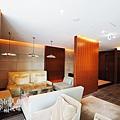 Four Seasons Hotel TOKYO - EKKI restaurant (52)