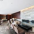 Four Seasons Hotel TOKYO - EKKI restaurant (50)