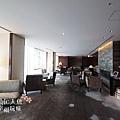 Four Seasons Hotel TOKYO - EKKI restaurant (49)