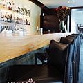 Four Seasons Hotel TOKYO - EKKI restaurant (48)