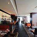 Four Seasons Hotel TOKYO - EKKI restaurant (47)