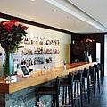 Four Seasons Hotel TOKYO - EKKI restaurant (46)