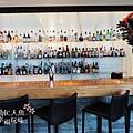 Four Seasons Hotel TOKYO - EKKI restaurant (44)