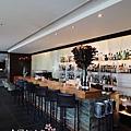 Four Seasons Hotel TOKYO - EKKI restaurant (43)