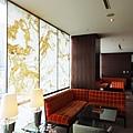 Four Seasons Hotel TOKYO - EKKI restaurant (42)