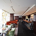 Four Seasons Hotel TOKYO - EKKI restaurant (41)