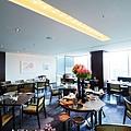 Four Seasons Hotel TOKYO - EKKI restaurant (40)