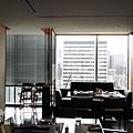 Four Seasons Hotel TOKYO - EKKI restaurant (39)