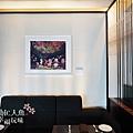 Four Seasons Hotel TOKYO - EKKI restaurant (38)