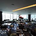 Four Seasons Hotel TOKYO - EKKI restaurant (37)