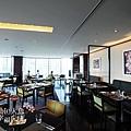 Four Seasons Hotel TOKYO - EKKI restaurant (36)