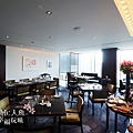 Four Seasons Hotel TOKYO - EKKI restaurant (35)