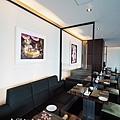 Four Seasons Hotel TOKYO - EKKI restaurant (34)