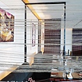 Four Seasons Hotel TOKYO - EKKI restaurant (33)