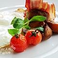 Four Seasons Hotel TOKYO - EKKI restaurant (31)
