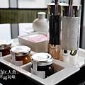 Four Seasons Hotel TOKYO - EKKI restaurant (25)