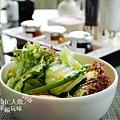 Four Seasons Hotel TOKYO - EKKI restaurant (24)