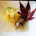 Four Seasons Hotel TOKYO - EKKI restaurant (19)