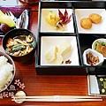 Four Seasons Hotel TOKYO - EKKI restaurant (16)