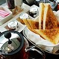 Four Seasons Hotel TOKYO - EKKI restaurant (14)