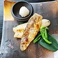 Four Seasons Hotel TOKYO - EKKI restaurant (12)