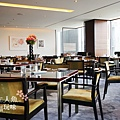 Four Seasons Hotel TOKYO - EKKI restaurant (10)