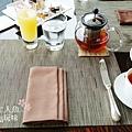 Four Seasons Hotel TOKYO - EKKI restaurant (8)
