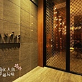 ANDAZ Tokyo Hotel- Check in (32)