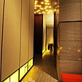 ANDAZ Tokyo Hotel- Check in (25)