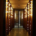 ANDAZ Tokyo Hotel- Check in (18)