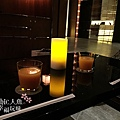 ANDAZ Tokyo Hotel- Check in (11)
