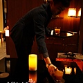 ANDAZ Tokyo Hotel- Check in (9)