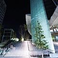 ANDAZ Tokyo (57)