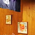東京KITTE 根室花丸迴轉壽司 (64)