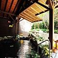 Day 2 泡早湯-大地溫泉酒店 (1)