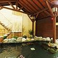 Day 2 泡早湯-大地溫泉酒店 (2)