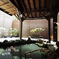 Day 2 泡早湯-大地溫泉酒店 (6)