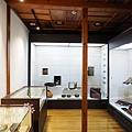 北投文物館 (35)
