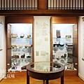 北投文物館 (36)
