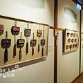 北投文物館 (34)