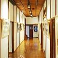 北投文物館 (32)