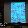 和果子體驗-北投文物館-2-2