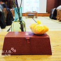 和果子體驗-北投文物館-1-18