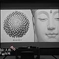 和果子體驗-北投文物館  (22)