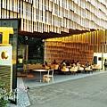 Daiwa Ubiquitous Computing Research Building by KENGO KUMA (67)