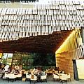 Daiwa Ubiquitous Computing Research Building by KENGO KUMA (64)